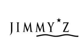 Jimmy'z monaco
