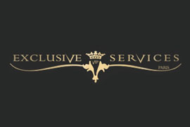 VIP Exclusive services