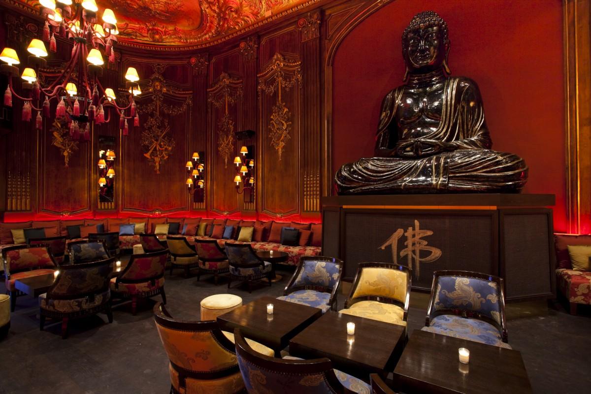 buddha-bar monte-carlo place du casino 98000 monaco