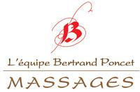 massage-bernard-poncet
