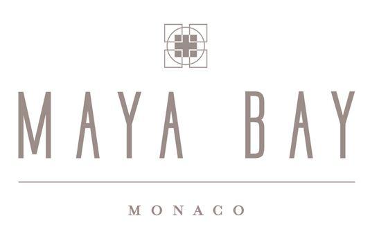 Maya Bay Monaco