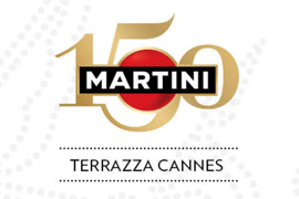 terrazza martini