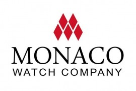 Monaco watch company