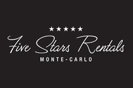 five star rentals