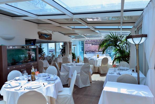 La mar e adresse incontournable pour les produits de la for Restaurant la cuisine limoges