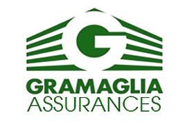gramaglia assurances