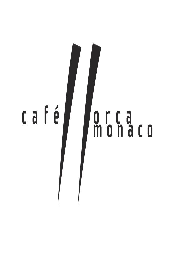 cafe llorca noir noir1