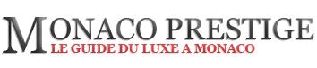 Monaco Prestige logo