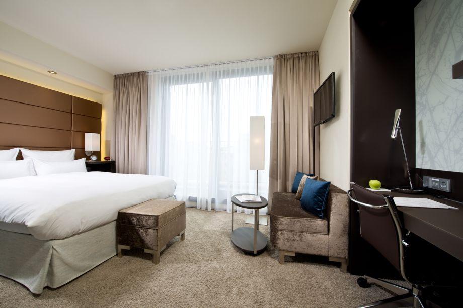 Boutique_Hotel_Berlin