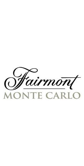 logo-fairmont