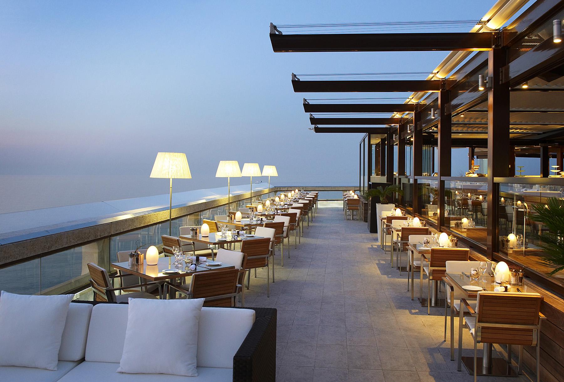 Le Fairmont Monte Carlo Monaco Prestige