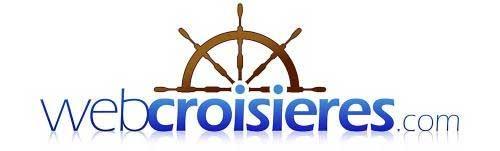 logo-webcroisieres