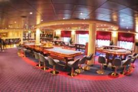 Le Sun Casino de Monte-Carlo