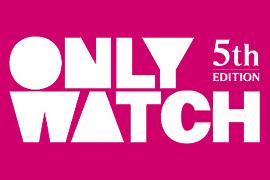 only watch monaco